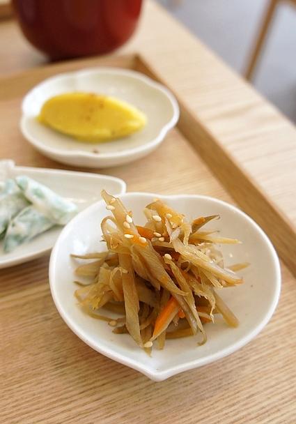台北小器食堂11