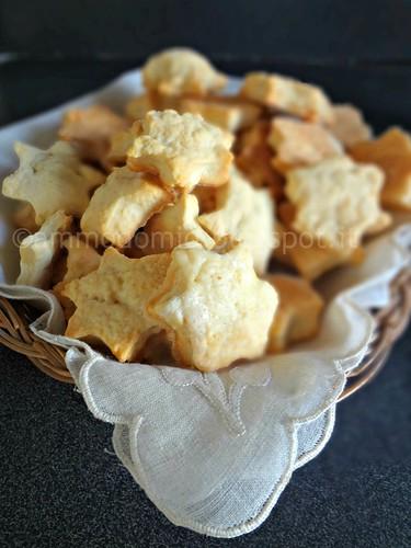 Biscotti sanzionisti