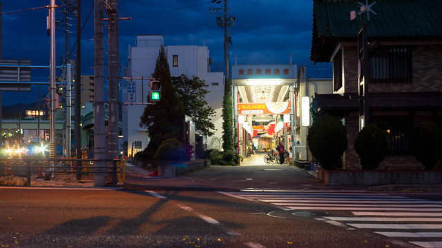 Suehiro_14