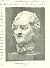 Image taken from page 383 of 'Le Grand siècle. Louis XIV. Les arts, les idées, etc. [With plates.]'