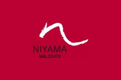 访问尼亚玛岛专属页面