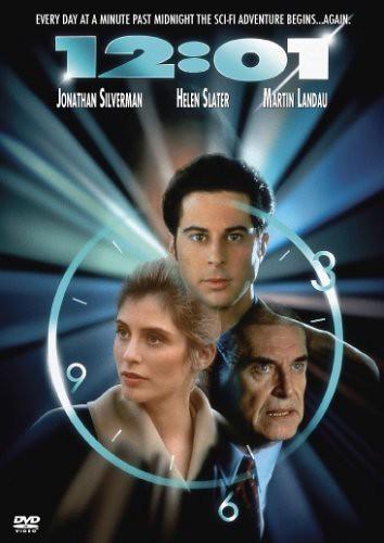 十二点零一分 12:01 (1993)