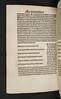 Page of text in Garlandia, Johannes de: Nomina et verba defectiva