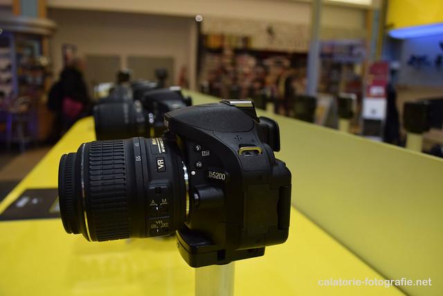 Nikon D5300. Ce nu ne spun specificațiile tehnice 11514944844_1c5ebea88f_z