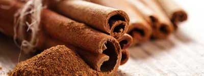 27 Amazing benefits of cinnamon for skin, hair and health
