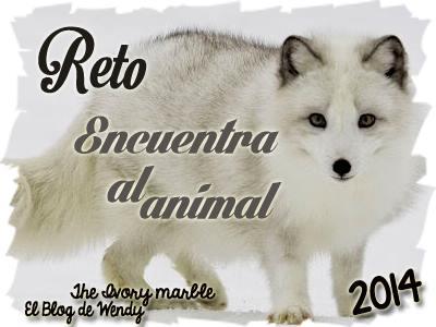 http://blogmyumyu.blogspot.com.es/2014/01/reto-encuentra-al-animal.html