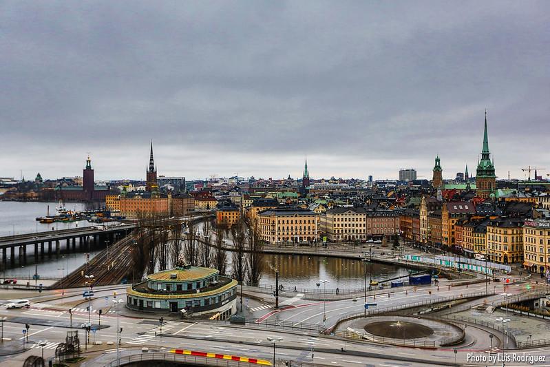 Resumen de Estocolmo-5