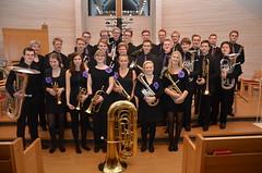 SYBB 201401-04 i Åsenhöga Missionskyrka
