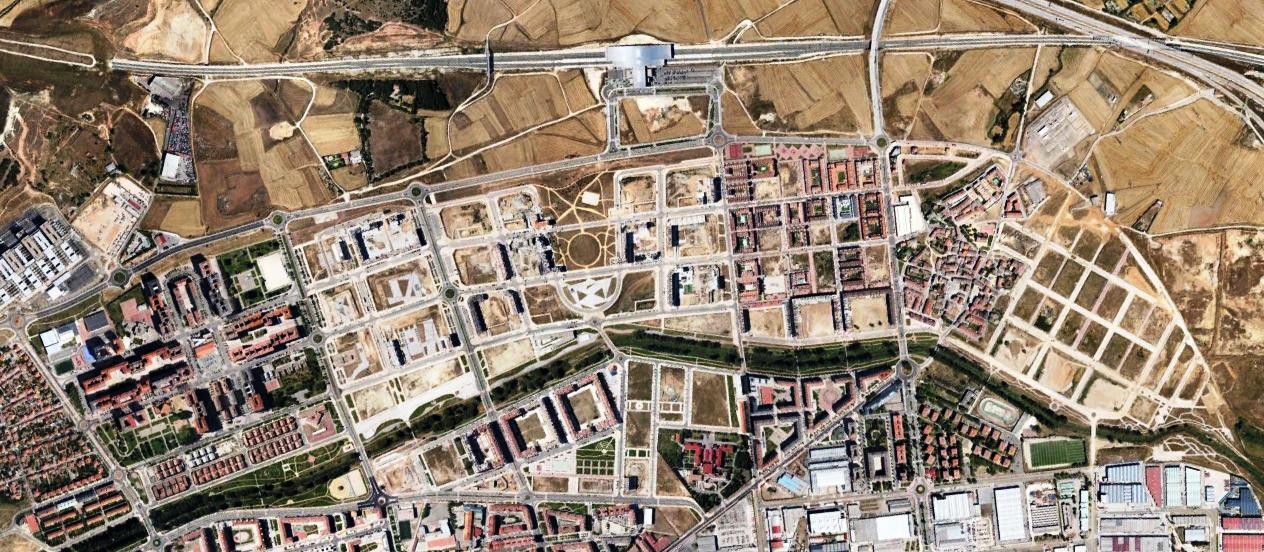 después, urbanismo, foto aérea,desastre, urbanístico, planeamiento, urbano, construcción