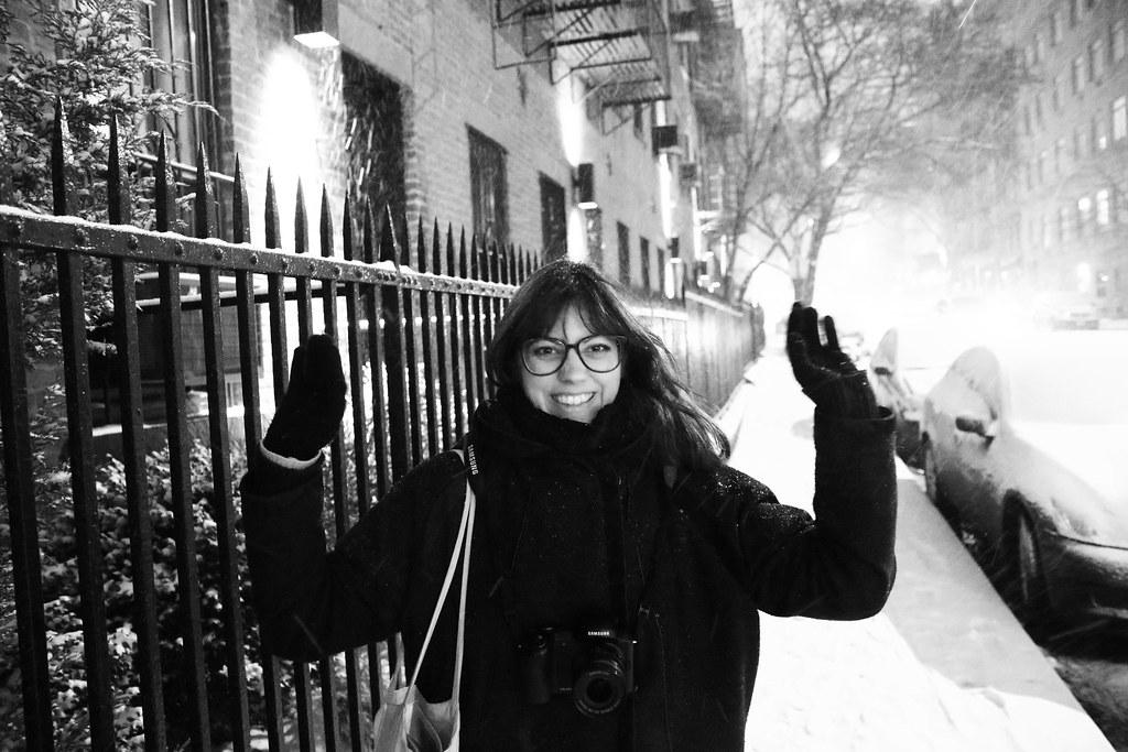 Schnee-2.jpg
