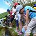 2013陽明山國家公園暑期兒童生態體驗營08