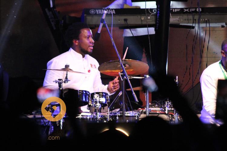 sonnie badu in kumasi (29)