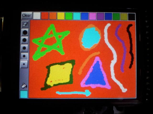 STM32_Paint_3