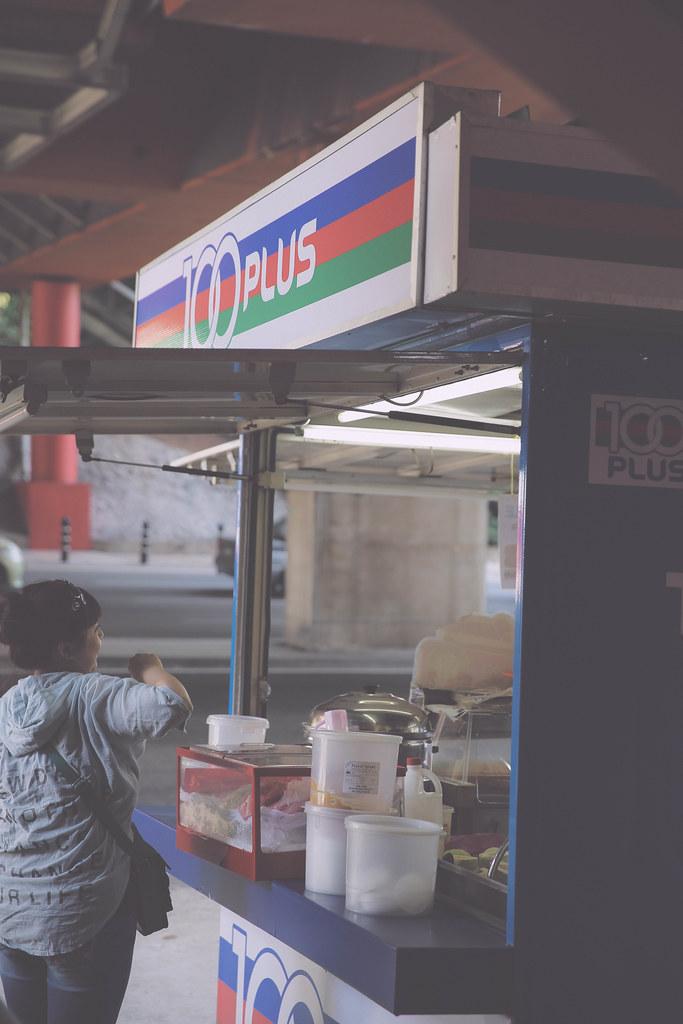 2014吉隆坡_0400
