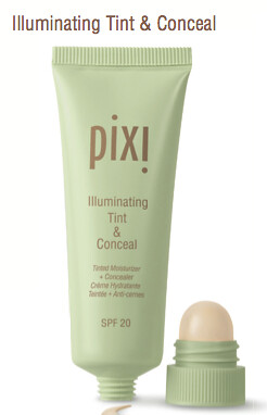 12398491674 b4e8e7cb59 Pixi Beauty Now In The Philippines