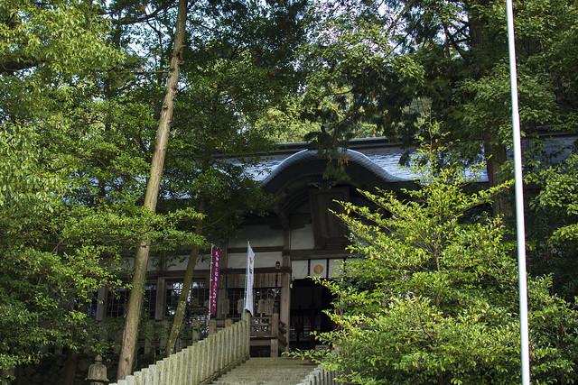aekuni_shrine-13