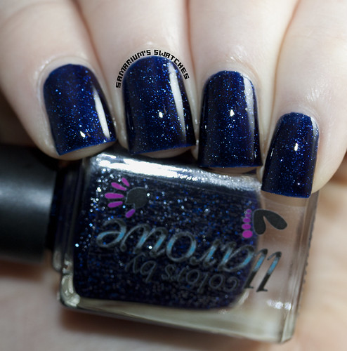 Colors by Llarowe Twinkle, Twinkle Little Star (4)
