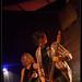 Black Pearl @ Monsters of Mariaheide 2014 - Erp 15/02/2014