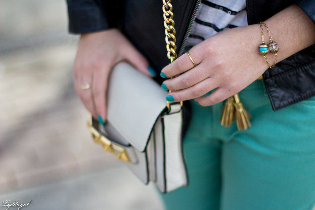 mint jeans, leather jacket-3.jpg
