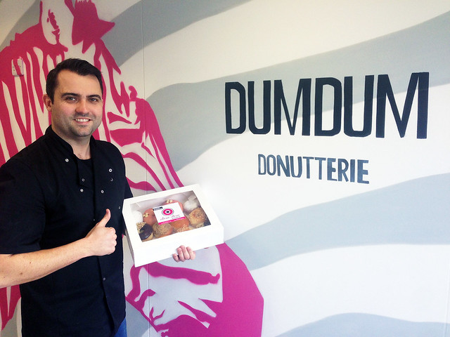 dum-dum-donutterie-paul-hurley