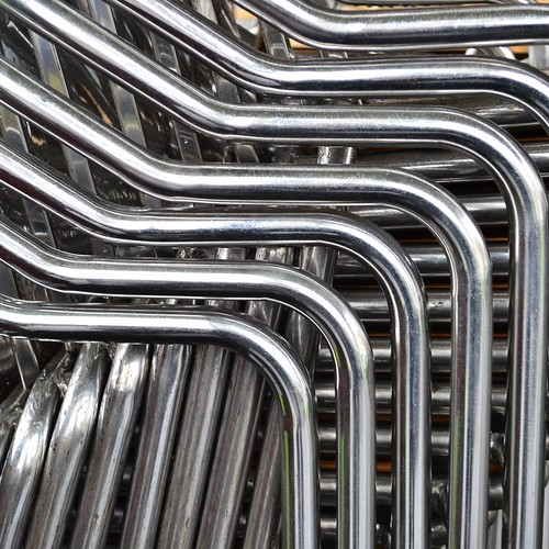 lines rain metal silver chairs h2o stack cadeiras bsquare aglitchinthesystemanabstractviewofdailylife quadratum nikond3100 myphotost tmwpt empilhável imprisonedplaces