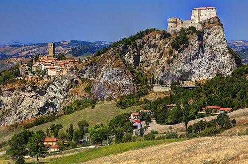 italy castle italia day dante clear cagliostro emiliaromagna sanleo canonef24105mmf4lis canoneos60 roccadisanleo andreapucci