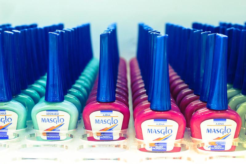 Masglo (1)