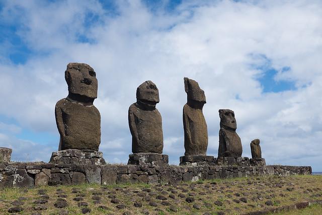 Rapa Nui-9