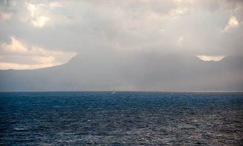 Antigua-2014-02-01-7365.jpg
