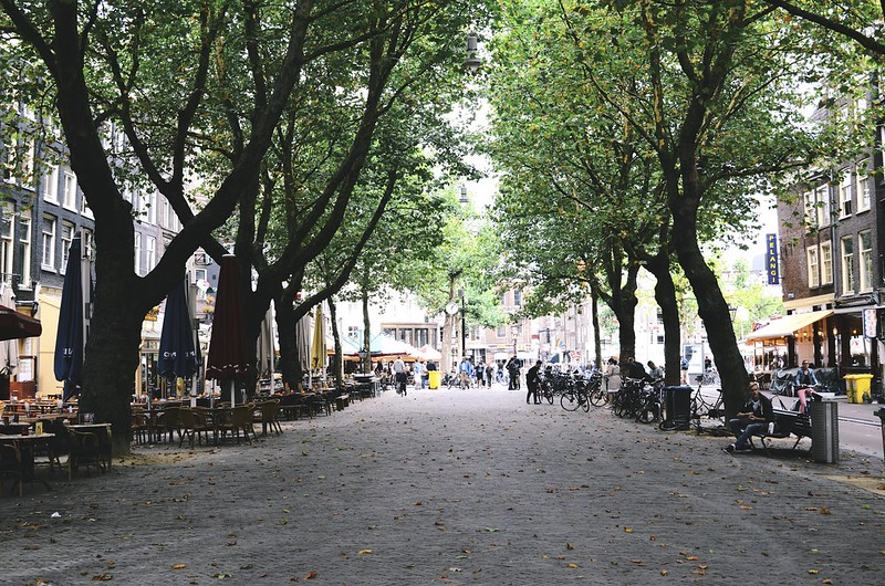 Amsterdam_2013_ 259