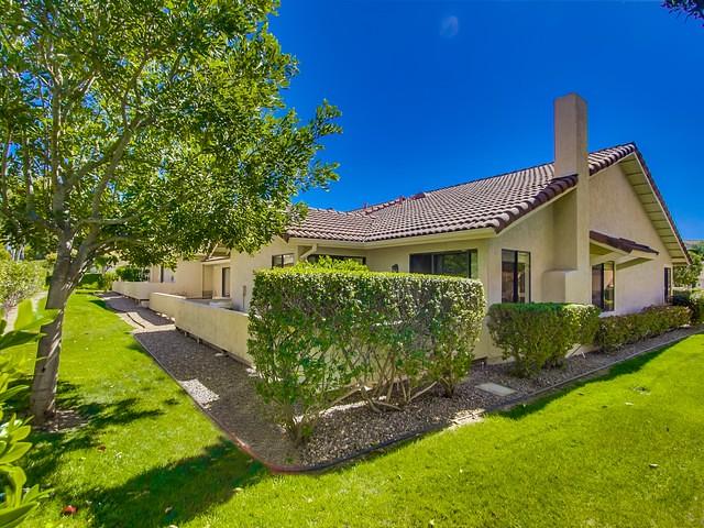 12834 Camino De La Breccia, Oaks North, Rancho Bernardo, San Diego, CA 92128