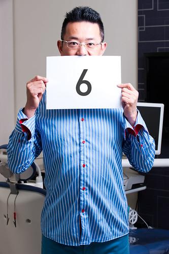 權泓黃泓傑牙醫師6