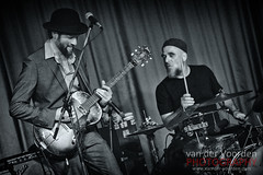 2014 Red´n GreyMore photos @ www.facebook.com/van.der.voorden.photography