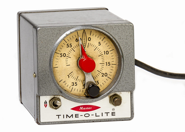 Time-O-Lite