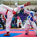 2014 Atlantic Karate Championships by jneale1@gmail.com