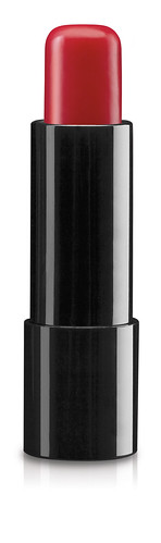 Youngblood_Hydrating Lip Creme SPF15 ROSE_hr