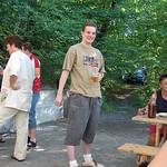 Grillplausch 2005