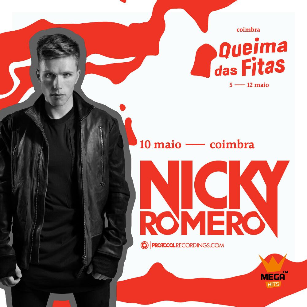 nicky romero-01
