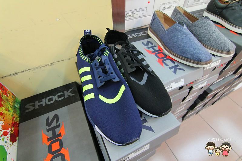 女鞋特賣愷 163