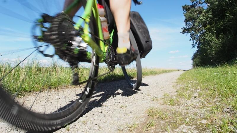 velosipedi za site tereni 00006