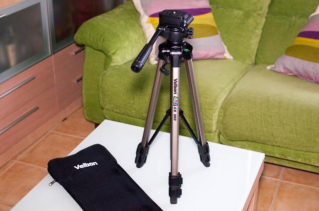 _DSC3753.jpg, Nikon D90, AF-S Nikkor 28mm f/1.8G