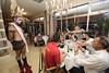 El Drag Queen del Carnaval ejerce de anfitrión ante un centenar de agentes de viaje de Travelplan