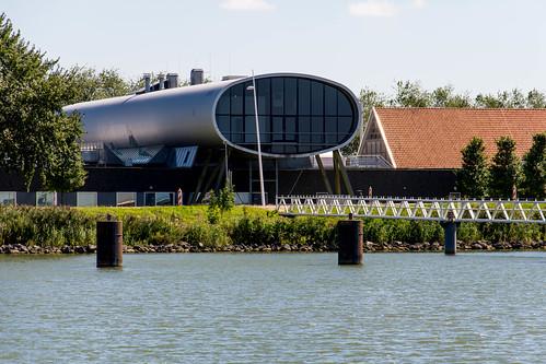 image_lelystad_markerwaarddijk_marina