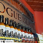 #Repost @billpietras with @repostapp ・・・ Stop by the @arcadeprovidence for the weekly Farmer's Market 11am-3pm this Sunday. @rogueislandprovisions will be out there selling our signature sauces and baked goods provided by Chef @ch57ad and Chef @morganngra