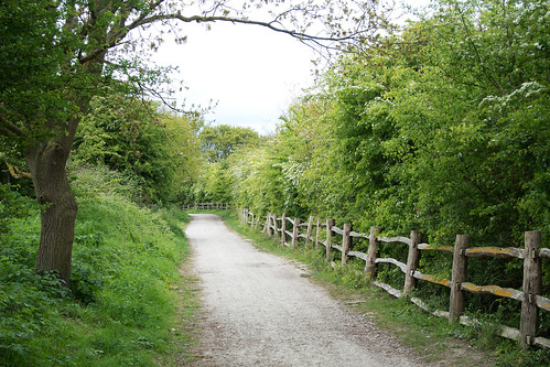 Cobham, Kent