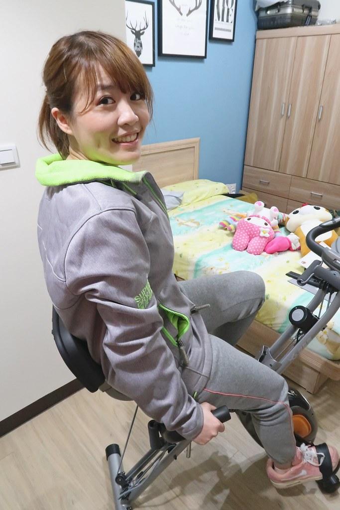 IMG_9765_副本