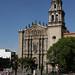 Parroquia Nuestra Señora del Carmen por fedewerner