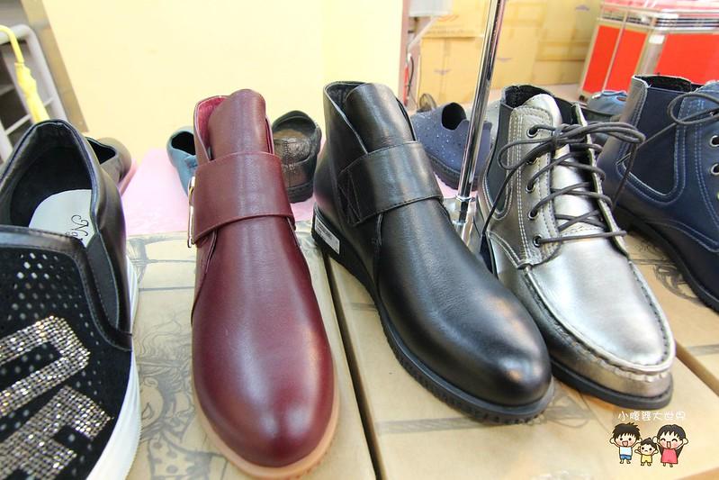 女鞋特賣愷 142