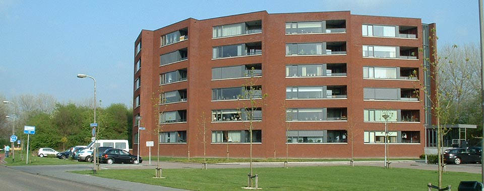 V.v.E. Gageldonck te Breda