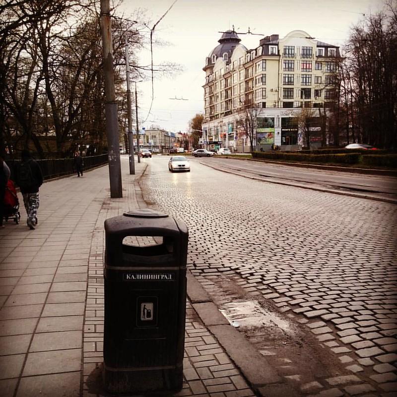 #konigsberg #калининград